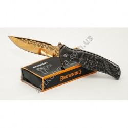 25111 ( Нож раскладной Browning)