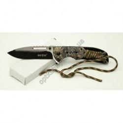25091 ( Нож раскладной Grand Way)