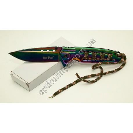 25101 ( Нож раскладной Grand Way)