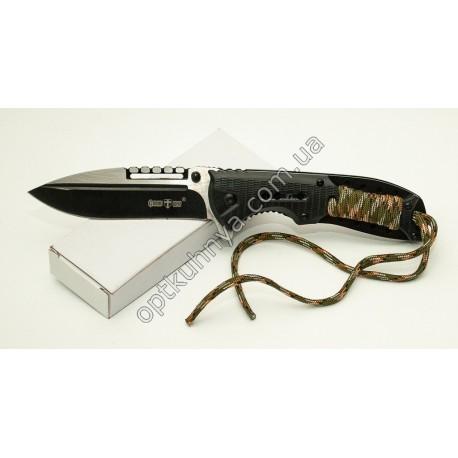 25081 (Нож раскладной Grand Way)