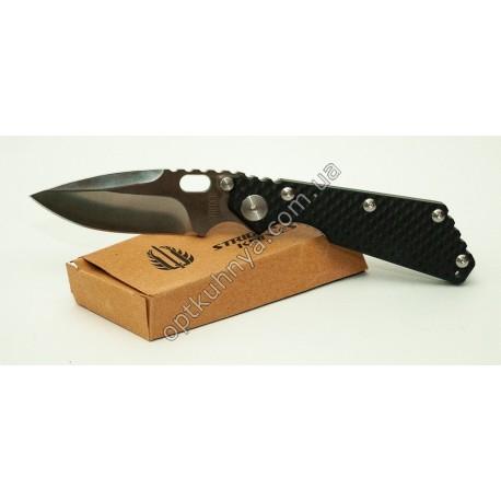 24671 (Нож раскладной STRIDER)
