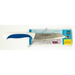 25341 (Нож кухонный р 4.5)