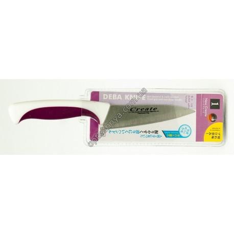 25321 (Нож кухонный 4)