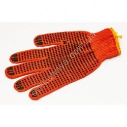 20003 ( Перчатки оранжевые)