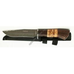 25701 ( Нож охота Охотник )