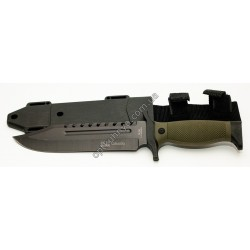 25201 ( Нож охота Columbia )