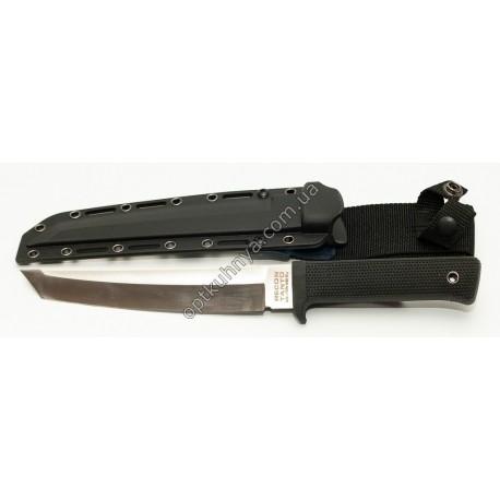 "26201(Нож охота ""COLD STEEL RECON TANTO"")"