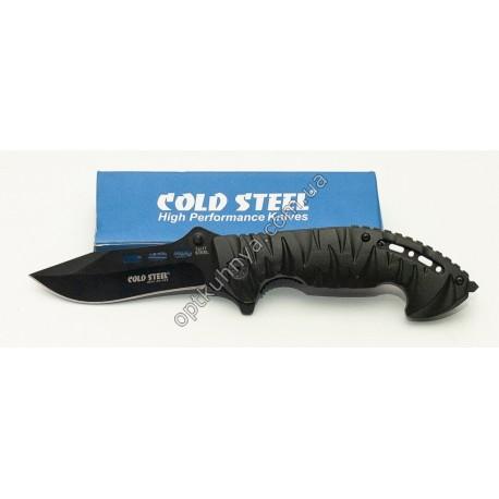 26221 ( Нож раскладной COLD STEEL)