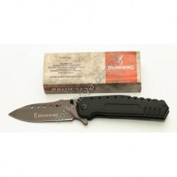 25771 (Нож раскладной Browning)