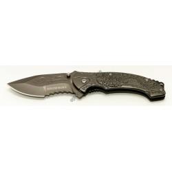20911 ( Нож раскладной BROWNING)