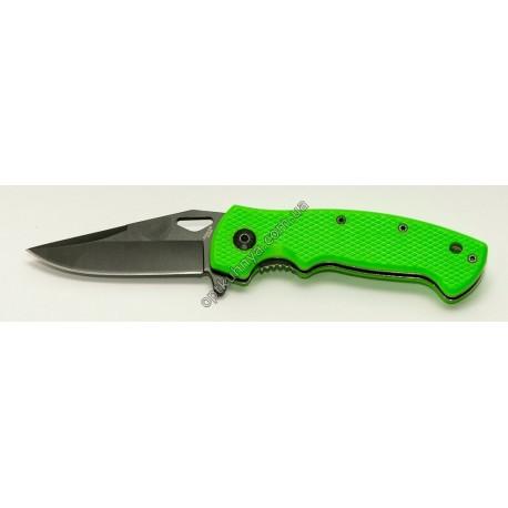 16301 (Нож раскладной)