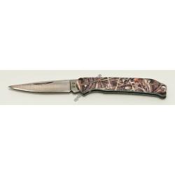 15721 ( Нож раскладной)