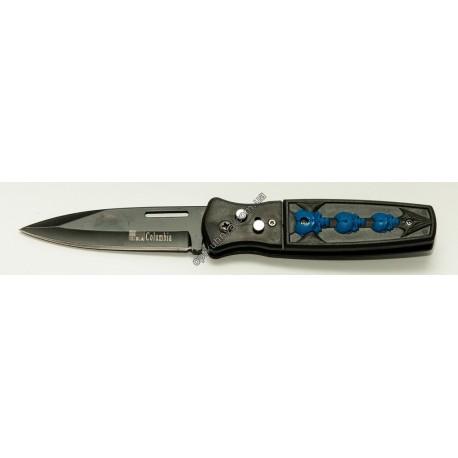 16451 ( Нож раскладной COLUMBIA)
