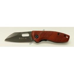 21061 ( Нож раскладной BUCK)