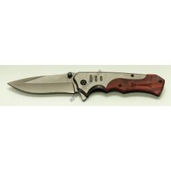 19631 (Нож раскладной BrowninG)