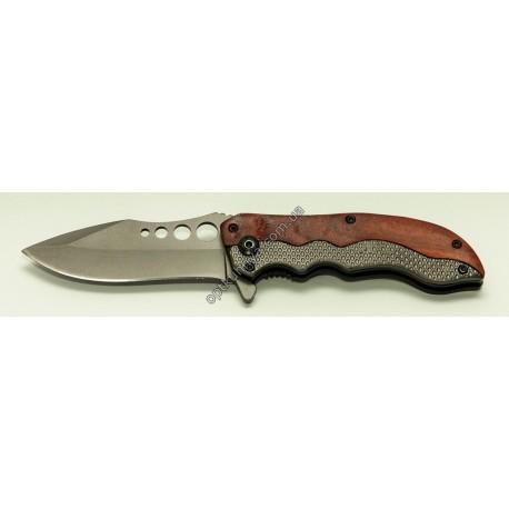 19391 ( Нож раскладной)