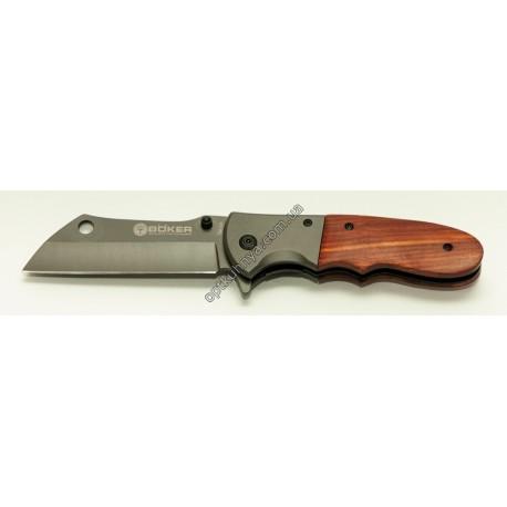 21051 ( Нож раскладной BOKER)