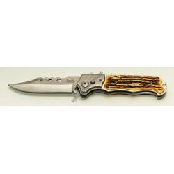 13111 (Нож раскладной)
