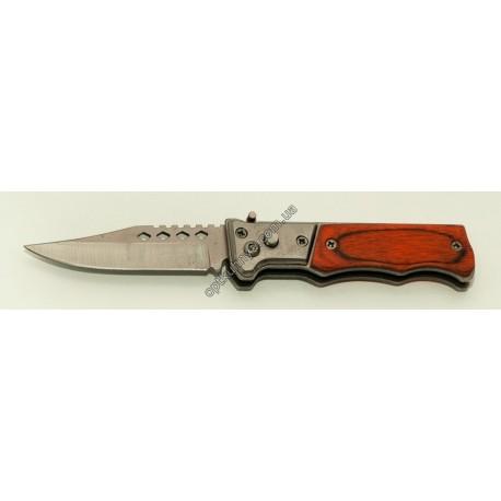 16471 (Нож раскладной)