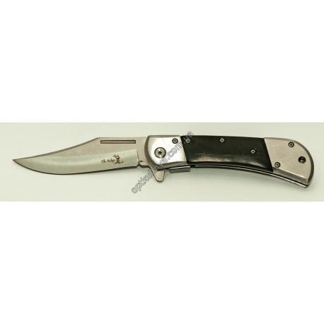 21001 (Нож раскладной)