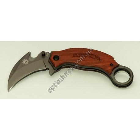 18961 (Нож раскладной)
