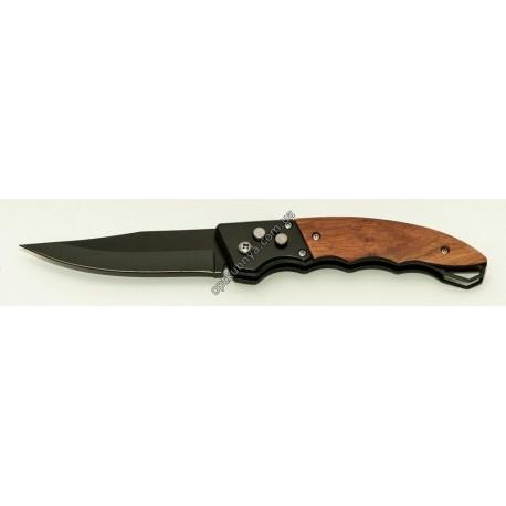 20981 ( Нож раскладной)