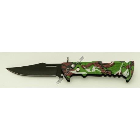 22161 ( Нож раскладной)