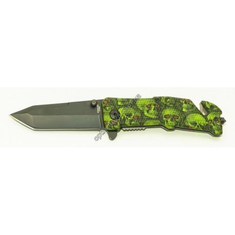 16581 (Нож раскладной)