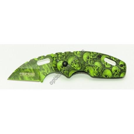 21021 ( Нож раскладной COLD STEEL)