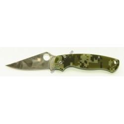 20971 (Нож раскладной SPYDERCO)