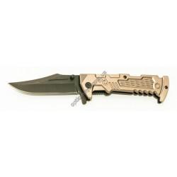 14401 ( Нож раскладной)
