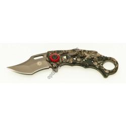 21101 ( Нож раскладной)