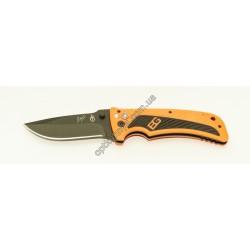 16041 ( Нож раскладной GERBER)