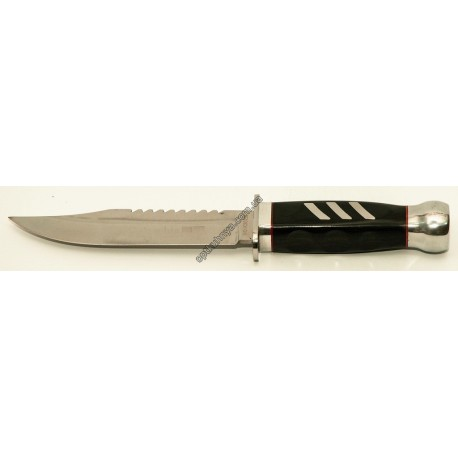 16671 ( Нож охота Columbia )