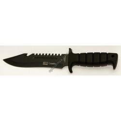 14461 ( Нож охота Columbia)