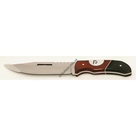 15751 ( Нож охота Columbia)