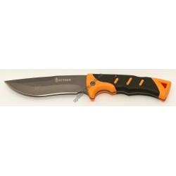 16051 ( Нож охота нескладной GERBER)