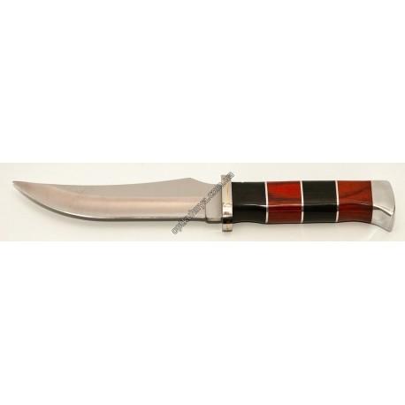 14441 ( Нож охота )