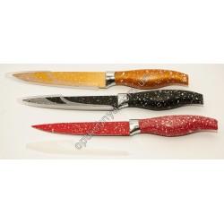16961 (Нож кухонный металлокерамика)