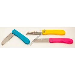 20701 (( Нож раскладной маленький)