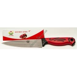 """21911(Нож кухонный хорошего качества """"Yi Pin"""" р 6)"""