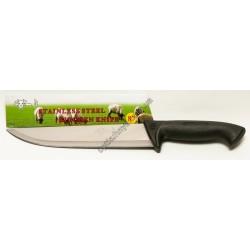 1231 (Нож кухонный БЫК р 8)