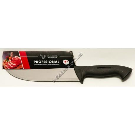 1221 (Нож кухонный БЫК р 7)