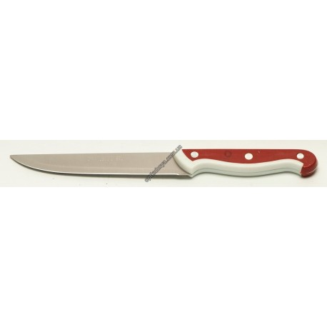 7621 (Нож кухонный р 4)