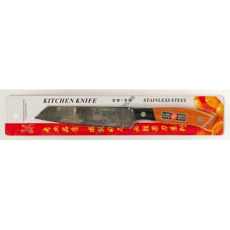 10361 (Нож кухонный для фруктов)