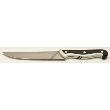 7631 (Нож кухонный р 5)
