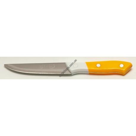 16871 (Нож кухонный с пласмасовой ручкой)