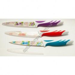 17001 (Нож кухонный металлокерамика)