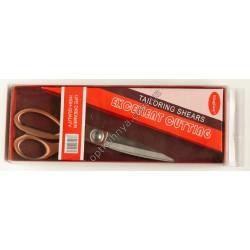 16901 ( ножицы швейные маленькие)