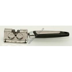 11641 (Тачилка металическая для ножей хорошего качества)